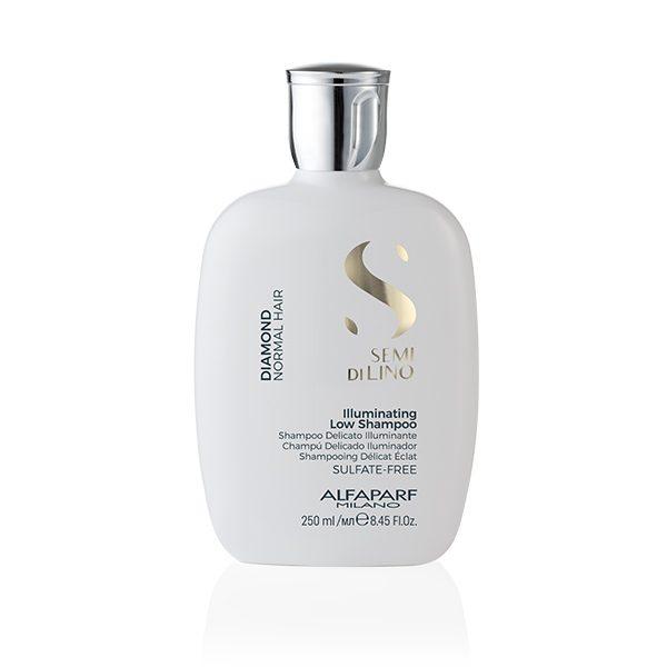 Shampoo Alfaparf