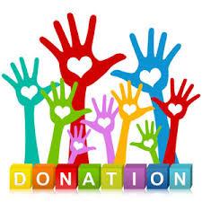 Nonprofit Donation