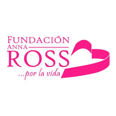 Fundación Anna Ross