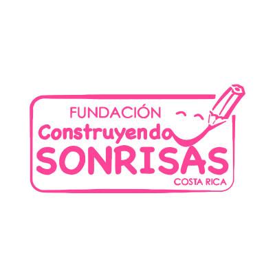 Fundación Construyendo Sonrisas